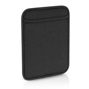 Funda Tablet/Ebook 7 TREKSTOR NEOPRENO NEGRO