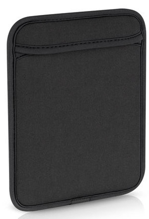 Funda Tablet/Ebook 8 TREKSTOR NEOPRENO NEGRO