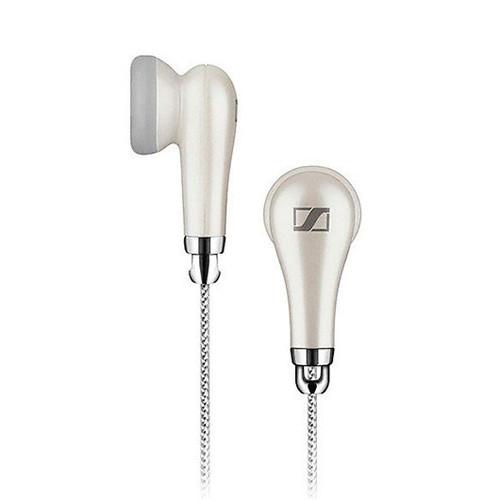 Auriculares SENNHEISER MX 585 Blanco