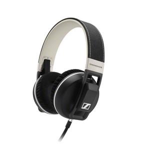 Auricular Con Micro Sennheiser Xl Black G