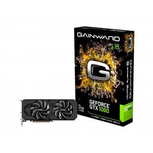 VGA GAINWARD GTX 1060 DUAL FAN 3GB GDDR5