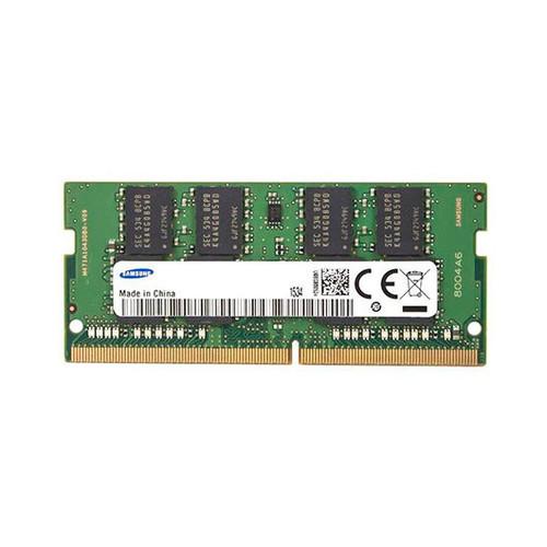 MODULO S/O DDR4 4GB PC2133 SAMSUNG