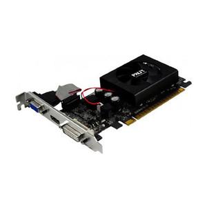VGA PALIT GT 610 1GB GDDR3
