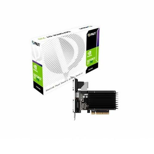 VGA PALIT GT 710 1GB GDDR3
