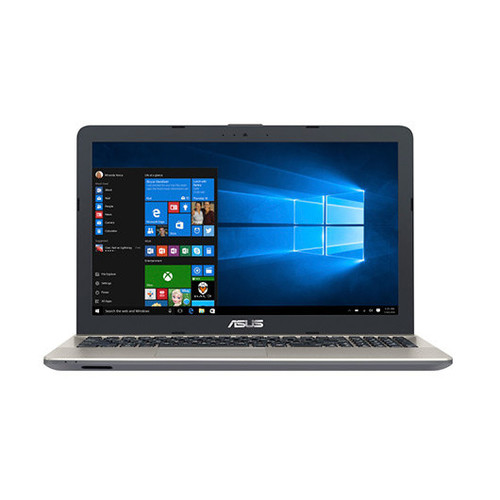 PORTATIL ASUS P541UA-GQ1349R NEGRO CHOCOLATE