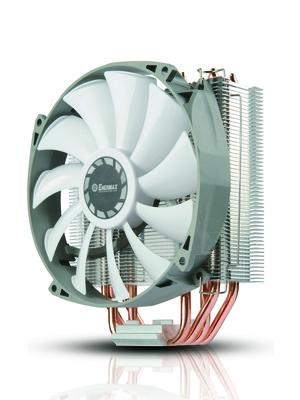 Disipador CPU ENERMAX ETS-T40F-RF