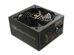 Fuente ATX 650W ENERMAX REVOLUTION XT II ERX650AWT