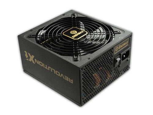 Fuente ATX 750W ENERMAX REVOLUTION XT II ERX750AWT