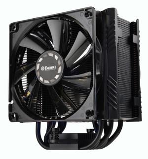 Disipador CPU ENERMAX ETS-T50A-BVT