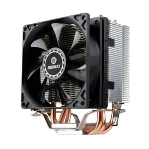 VEN CPU ENERMAX ETS-N31-02