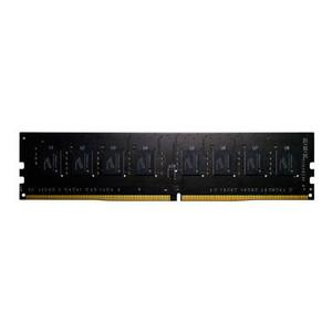 Modulo RAM 4GB DDR4 PC2133 GEIL RETAIL