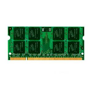 Modulo RAM 4GB SODIMM DDR3 PC1333 GEIL GREEN SERIES RETAI