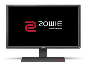 Monitor LED 27Â¿ BENQ ZOWIE RL2755 E-SPORT MMEDIA