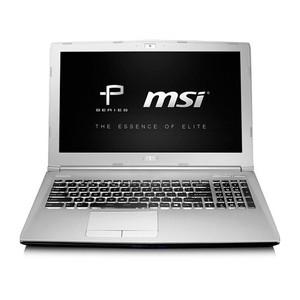 Portatil MSI PE60 7RD-282ES