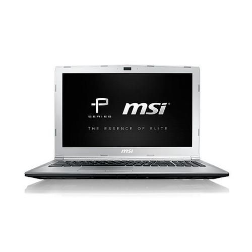 Portatil MSI PL62 7RC-052XES