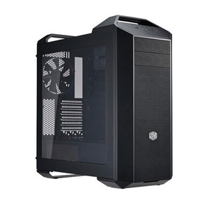 Caja ATX COOLER MASTER MASTERCASE 5 WINDOW ED