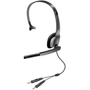 AURICULARESMICRO PLANTRONICS AUDIO 310 PC