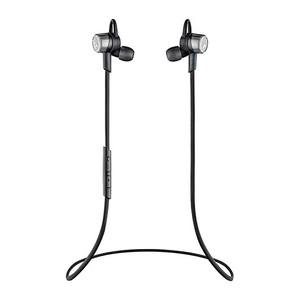 AURICULARESMICRO PLANTRONICS BACKBEATGO3 BLUETOOTH