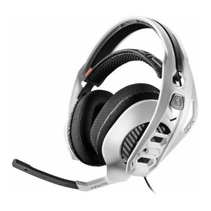 AURICULARESMICRO PLANTRONICS RIG 4VR PS4