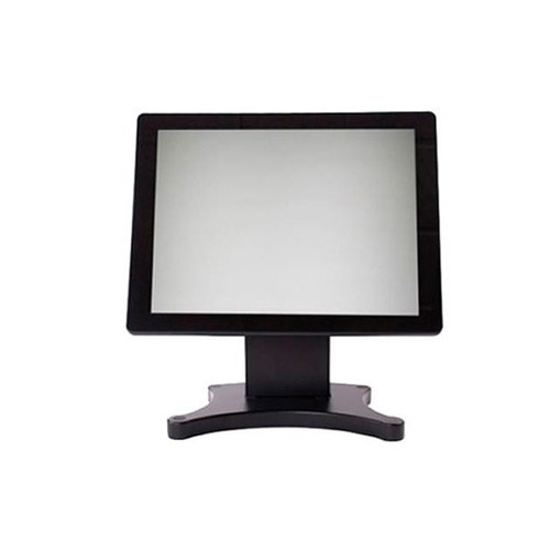 Monitor Tactil 15'' BLUEBEE TM-215