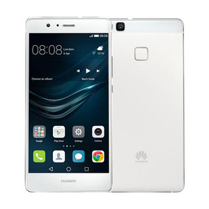 Smartphone Huawei P9 Lite SS Blanco 3GB 16GB