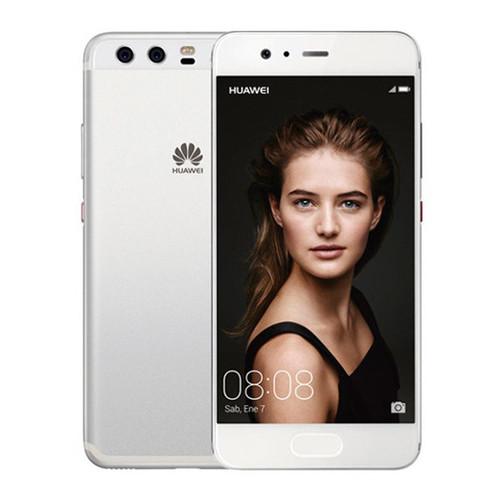Smartphone HUAWEI P10 Plata