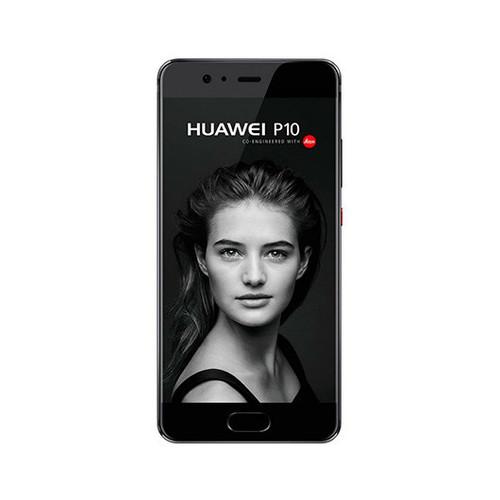 MOVIL HUAWEI P10 64GB SINGLE NEGRO