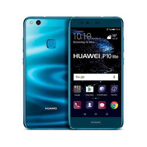 Smartphone HUAWEI P10 LITEAzul
