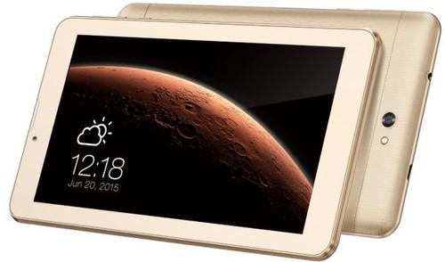 Tablet INNJOO F701 7 3G 4GB Oro