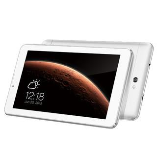 Tablet INNJOO F701 7 3G 4GB Plata