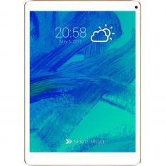 Tablet INNJOO 9.7 F971 Plata
