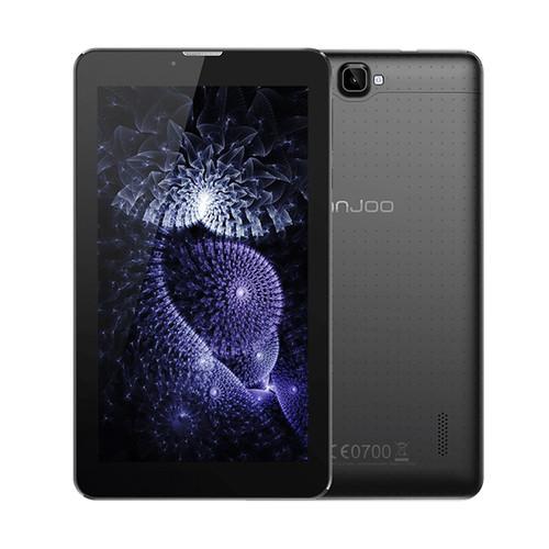 Tablet INNJOO 7 F5 Negra DUAL SIM