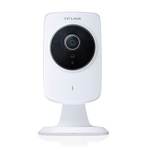 Camara IP TP-LINK NC230 CLOUD HD