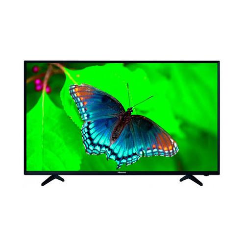 Televisor 43'' LED HISENSE H43N2100C
