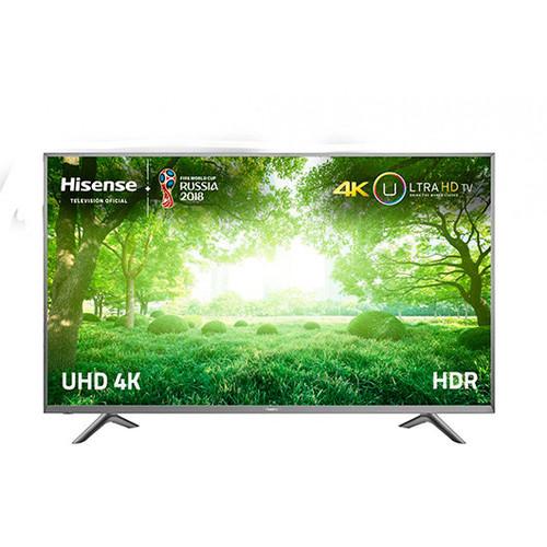Televisor 55'' LED HISENSE H60NEC5600