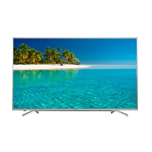 Televisor 55'' ULED HISENSE H55NU8700