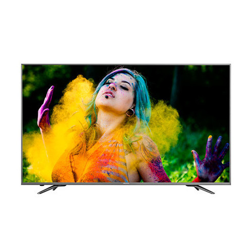 Televisor 65'' ULED HISENSE H65NU8700