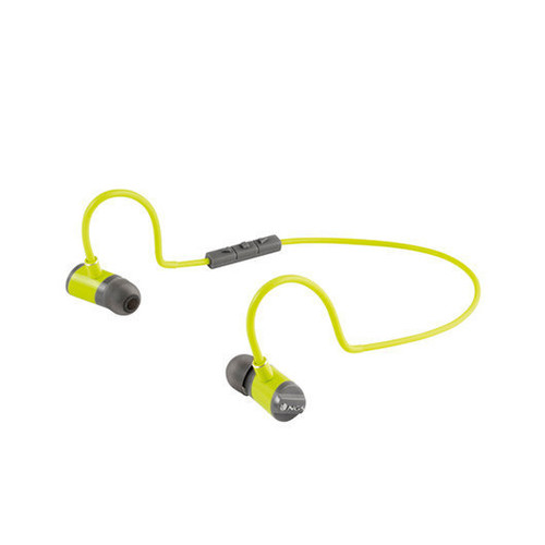 Auriculares NGS SPORT ARTICASWING