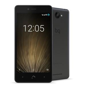 Smartphone BQ Aquaris U Lite Oro