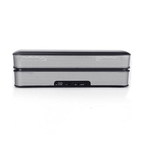 Altavoces Bluetooth L-LINK LL-2204