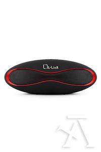 Altavoz Bluetooth L-LINK LL-2205-N Negro