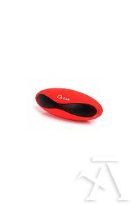 Altavoz Bluetooth L-LINK LL-2205-R Rojo