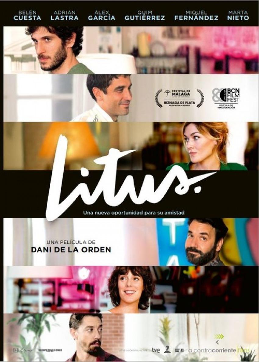 (dvd).litus