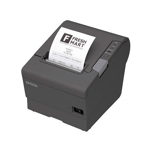 Impresora de Tickets EPSON TMT88V