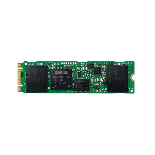 Disco Duro SSD 2.5'' 250GB SATA3 SAMSUNG 850 EVO