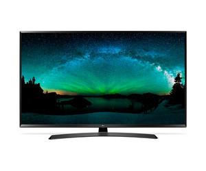 LG 49UJ634V TELEVISOR 49'' IPS LED UHD 4K HDR SMART TV WEBO