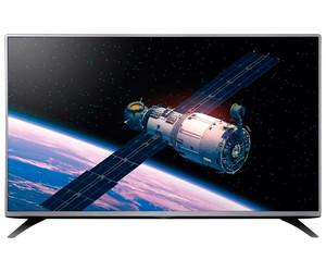 LG 43LH541V TELEVISOR 43'' LCD LED FULL HD 300 HZ CON USB G