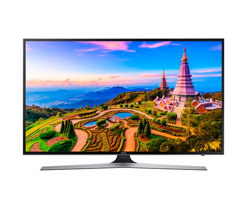 SAMSUNG UE65MU6105KXXC TELEVISOR 65'' LCD LED UHD 4K HDR 13