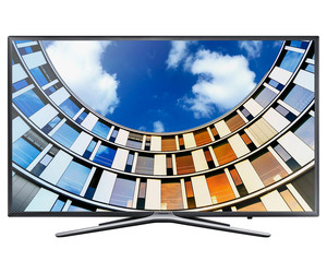 SAMSUNG UE32M5502 TELEVISOR 32'' LCD LED FULL HD 600HZ SMAR