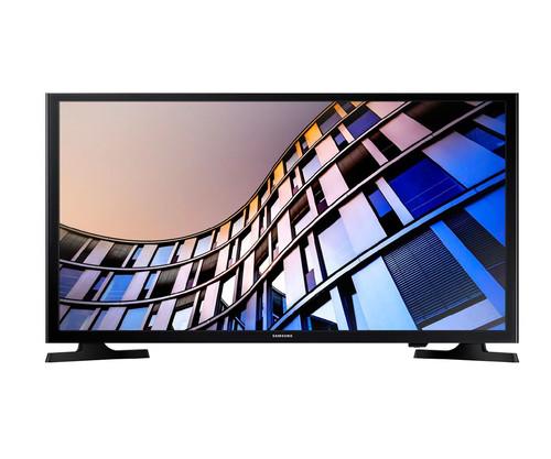 SAMSUNG UE32M4005AW TELEVISOR 32'' LCD LED HD 100Hz CON HDM